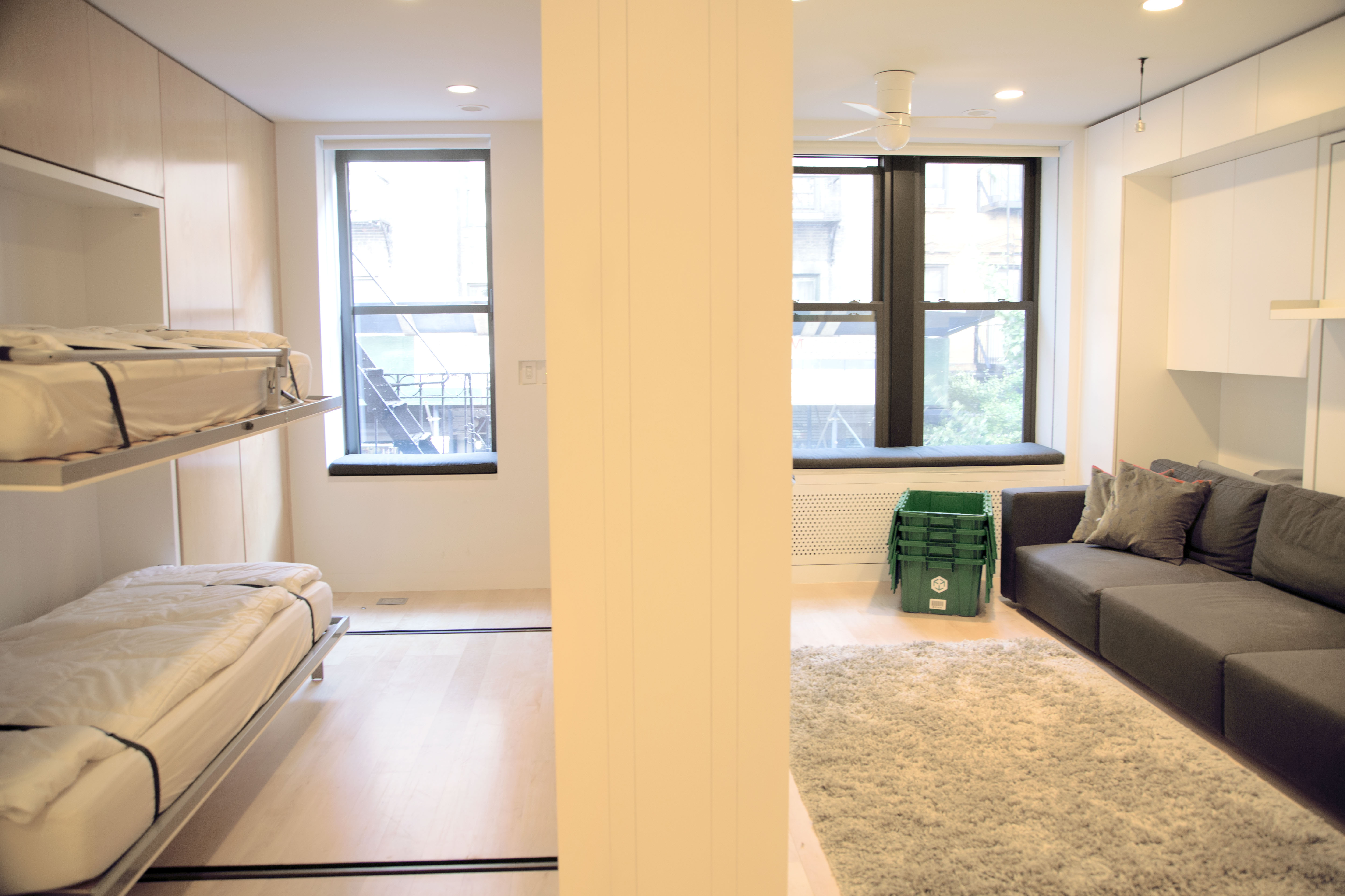 Apartment Furniture Nyc Beautifull Gallery Many Ideas To