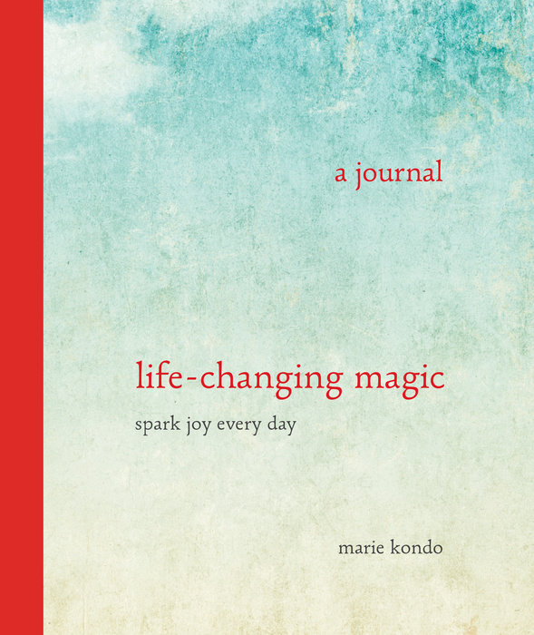 8 pages from marie kondo s new book spark joy. Black Bedroom Furniture Sets. Home Design Ideas