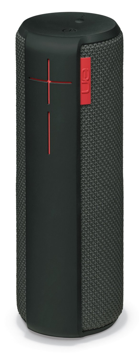 black-ue-boom-wireless-bluetooth-speaker