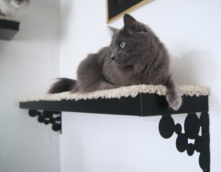 10 Amazing IKEA Hacks Your Pet Will Absolutely Love
