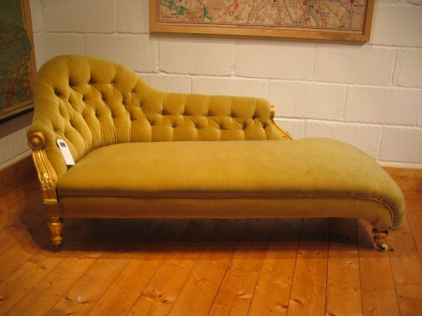 less the chaise lounge if you donu0027t have the space in your living room for a full sectional