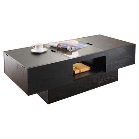 Cara Coffee Table from Joss & Main