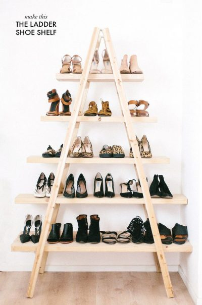 1c3702140 How To Store Shoes, Boots, & Sneakers [15 Awesome Tips]