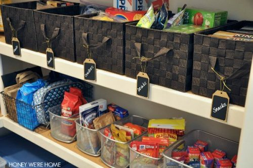 71da2c37386d pantry-baskets-with-labels - Elbow Room
