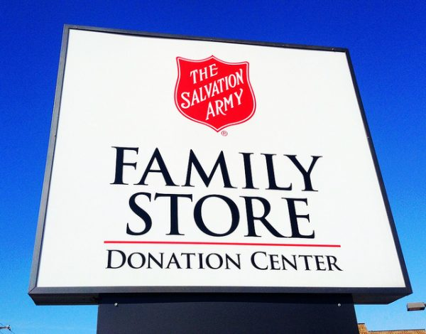 salvation-army-family-store-donation-center-sign
