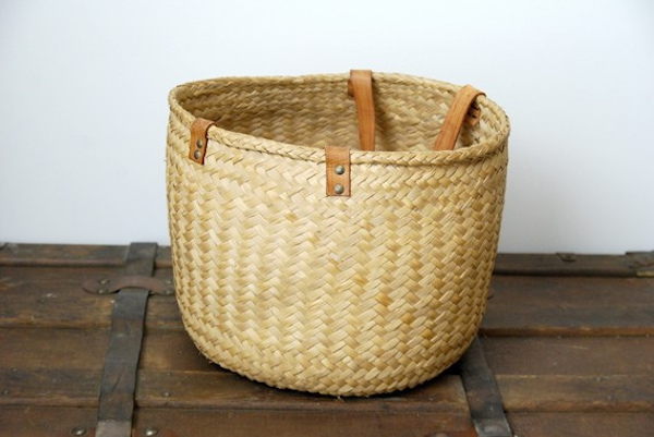 basket-for-storage