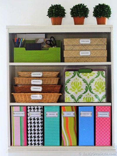 paper-storage-binders-bins-trays