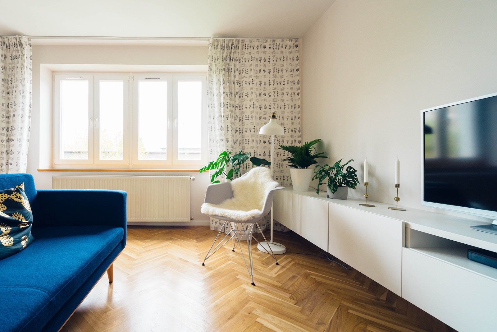 How to Sublease Your Apartment in the US pics