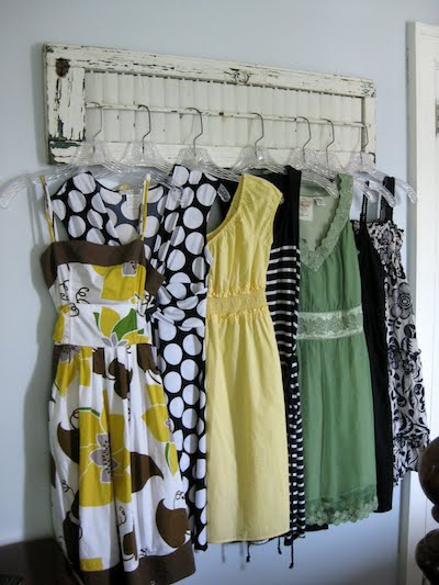 14 Steps To Store Skirts Amp Dresses