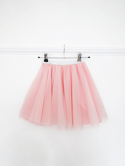 a46b3d79bd9ef6 The Right Way To Store Skirts And Dresses: 14 Easy Steps [With Photos]