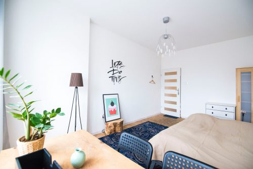 space-saving furniture ideas and designs for small apartments