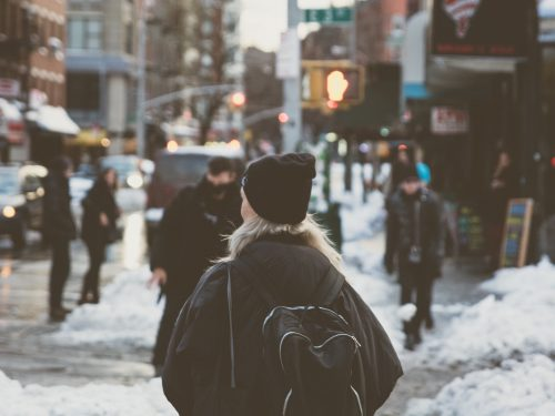 10 Free And Cheap Things Locals Love In NYC During Winter
