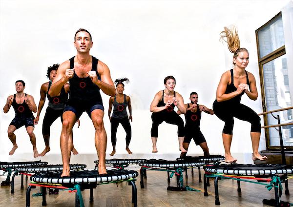 trampolean-leg-butt-workout-class