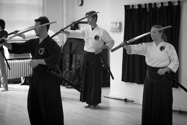 sword class nyc class