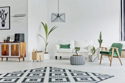 lagom-living-room-minimalist