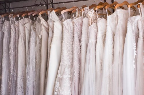 The Ultimate Guide to Cleaning and Storing a Wedding Dress [12 Tips, With Pictures]