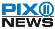 PIX11