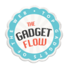 The Gadget Flow