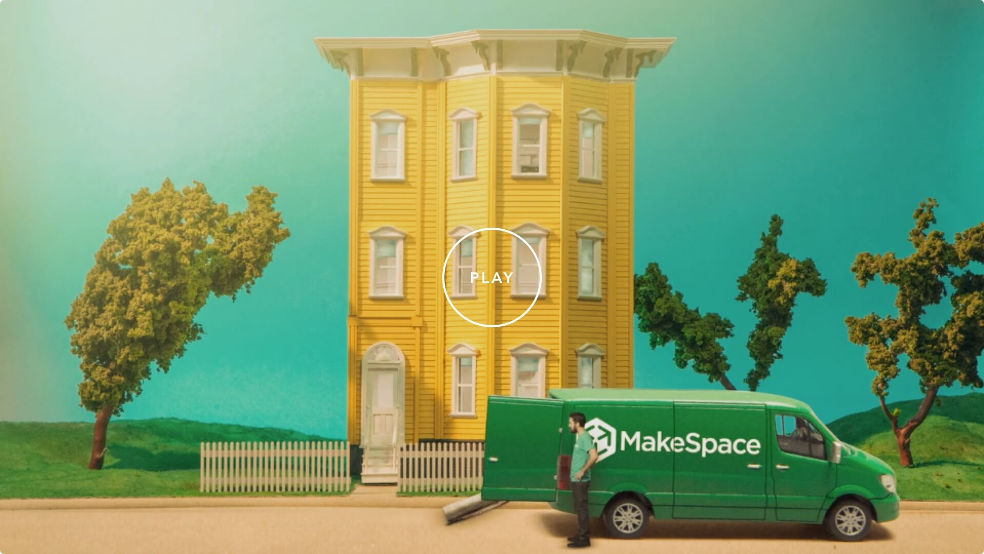 how-makespace-works