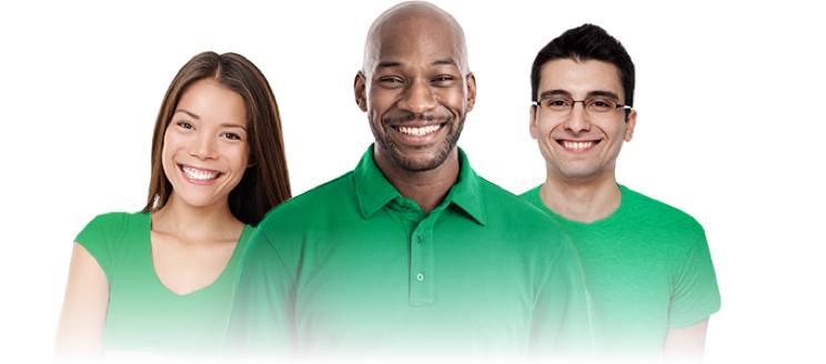 MakeSpace Customer Success Team